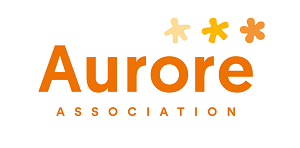 association aurore logo